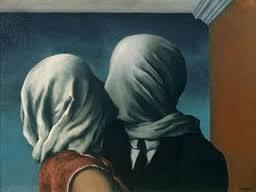 El tipo de relación de pareja que confirma tus creencias de grandiosidad 68